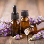 japanese-aromatherapy